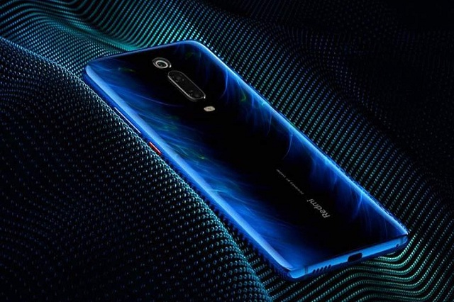 Lava to bring new smartphones, curtain will rise on January 7