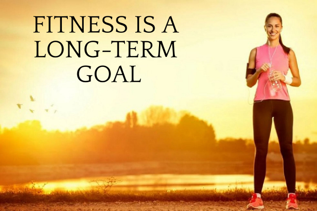 fitness tips for students