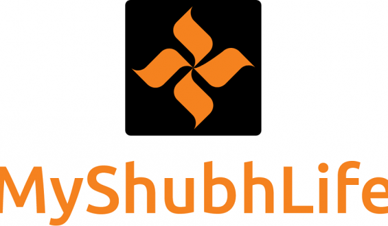 """MyShubhLife (earlier""""Shubh Loans"""") raises USD 4 million from Singapore-based Patamar Capital and existing investors"""