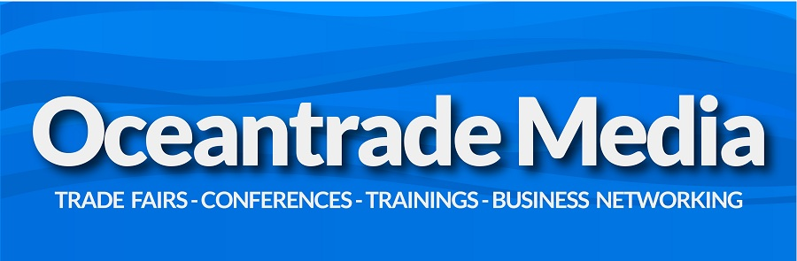 Announcing the launch of Oceantrade Media Private Limited