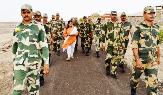 Indian Youth Leader Parvati Jangid Wins Republic of Women Presidency (World's First Borderless Digital State, representatives in 120+ Countries, 10K members)