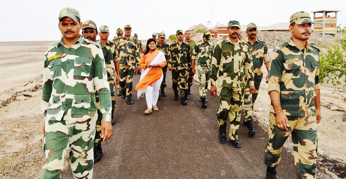 BSF Foundation (169)