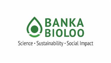 Banka BioLoo Limited