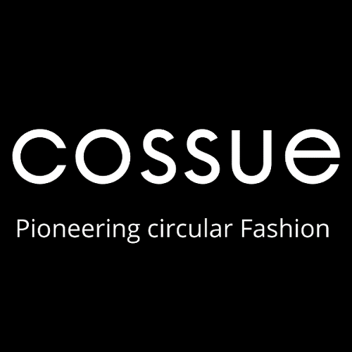 """""""How COSSUE is Revolutionizing Online Luxury Shopping in India"""""""
