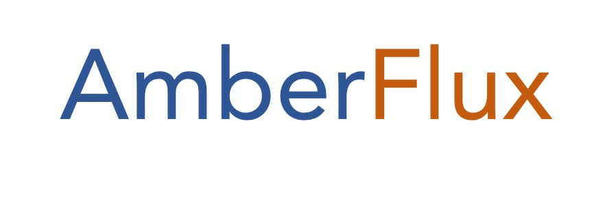 AmberFlux named as one of the Edge computing companies to watch in 2021