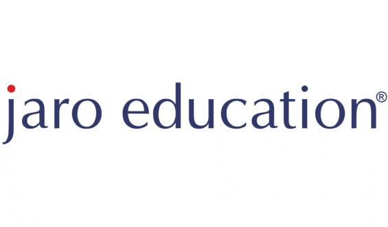 Jaro Education & IIM Nagpur Announces a Series of Programmes to Escalate the Future of Education