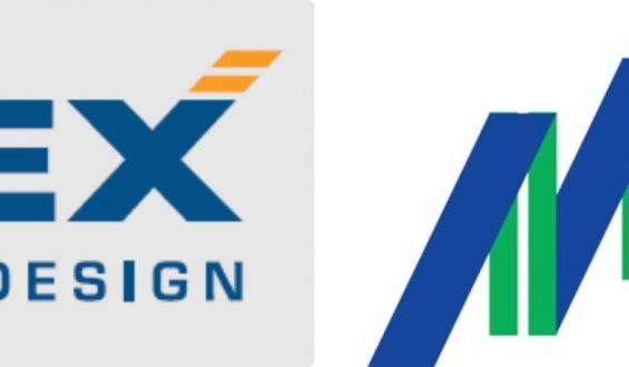LPFLEX bags another mega signage, graphics & wayfinding project from Mumbai Metropolitan Region Development Authority – Mumbai Metro