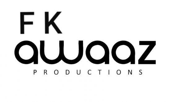 F K Awaaz Production Launches a New Era of Cinema!