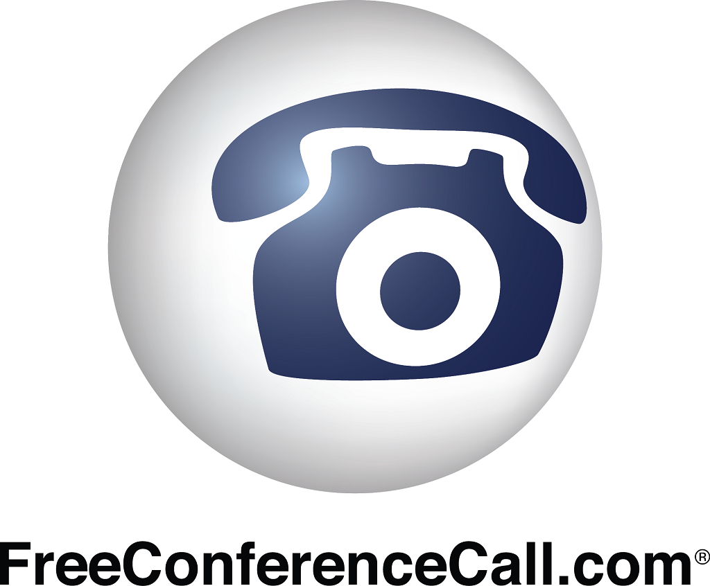 FreeConferenceCall.com Offers Free Video and Collaboration Tools in India to Support Coronavirus Response