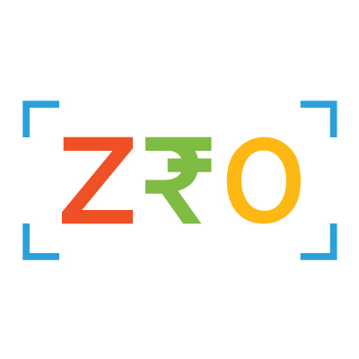 Electrum Fintech, YES BANK, and NPCI launch 'ZRO Prepaid Card' powered by RuPay