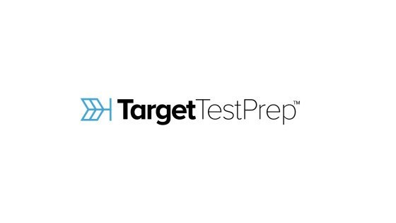 What is the GMAT? – Target Test Prep