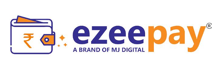 Ezeepay to Launch door-step Digital Services at Rural Area