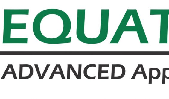 Equator Tremendous Combo Washer-Dryer boasts Sensor Dry characteristic for Clever Drying