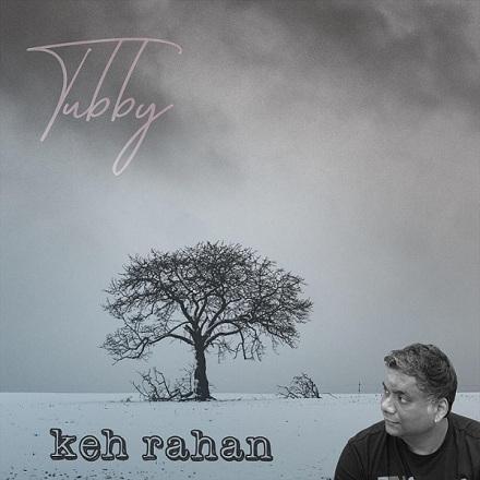 Acclaimed artist & composer Tubby, creates a Drive Home using'Keh Rahan'