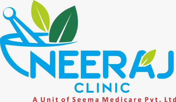 Neeraj Clinic place to launch yoga using holistic treatment program with this worldwide yoga afternoon