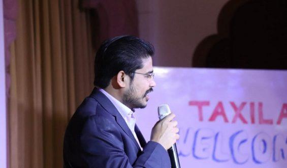 Prakash Mishra Talks About The Digital Advertising Traits Put up Covid