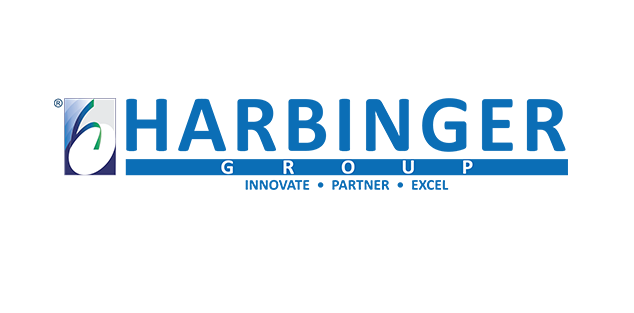Harbinger Group Appoints Nitin Kulkarni as India Head