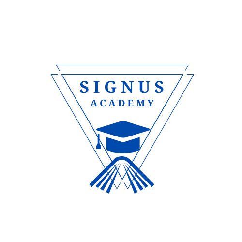 Dr Riyas M K launch Signus Academy to Indian students to fulfill their ambition through live online classes