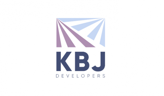 KBJ Builders see speedy development within the real-estate area with a number of accomplished and ongoing tasks