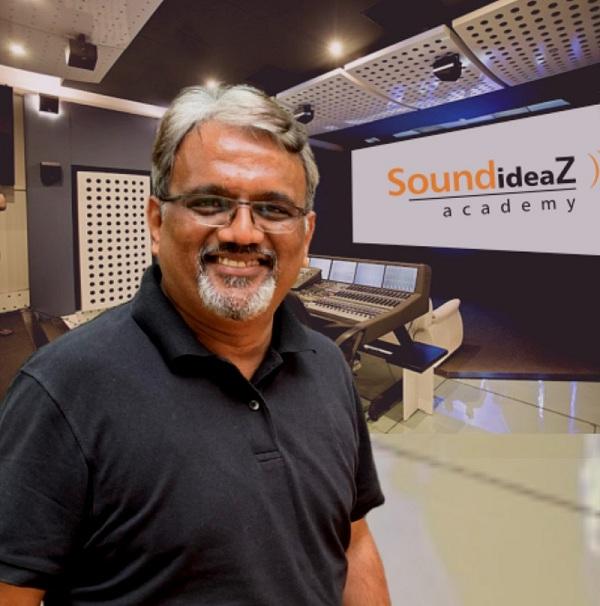 Pramod-Chandorkar-Mix-Studio