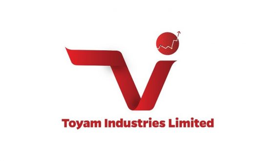 Toyam Industries Ltd declares their collaboration for first ever actuality present with OTT platform MX Participant