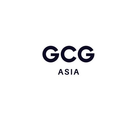Luxury Fashion Retailer GCG Asia Designs Appoints New CEO to Lead Expansion Into US, East Asian Markets