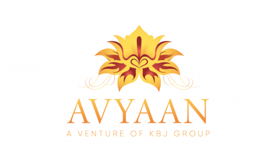 KBJ Group ventures into manufacturing and export of valuable and various jewelry, launches Avyaan Bullion and Jewelry