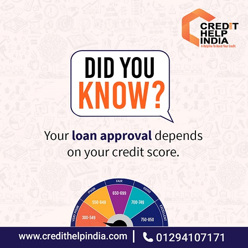 Free Credit score Rating and Credit score Counselling By Credit score Assist India