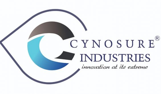 Cynosure Air Ionization and Sanitization System (CAIS) First in India – Bipolar Ionization Machine for the Goal of Decontamination and Sanitization of Indoor Surroundings