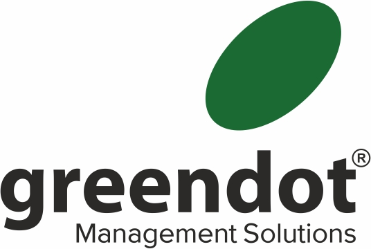 Turn problem into profit – Greendot management consultant pledged to improve Indian industries.