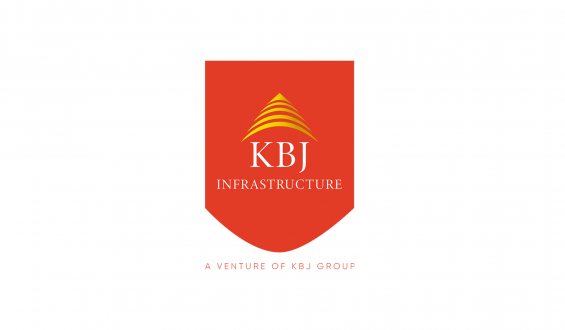 KBJ Infrastructure, a enterprise of the conglomerate KBJ Group, talks concerning the {industry} and its personal journey