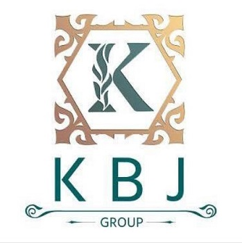 KBJ Group's Jitendra Kapoor remarks on being the Non-Government Director of a conglomerate model