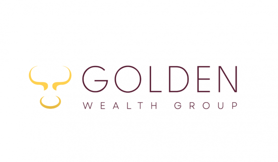 Siddhant Bagla, the Managing Director of Golden Wealth Group, displays on the corporate's journey up to now
