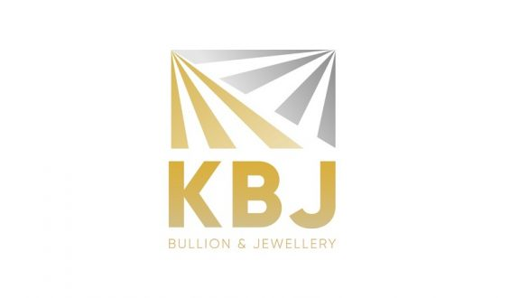 KBJ Bullion and Jewelry shares the story behind its long-standing success