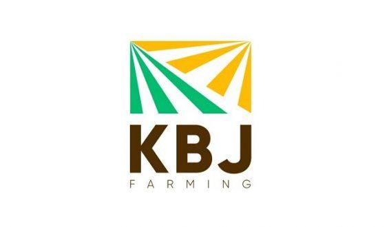 KBJ Group Forays Into Farming With New Enterprise Named KBJ Farming, Goals To Revolutionize Agriculture