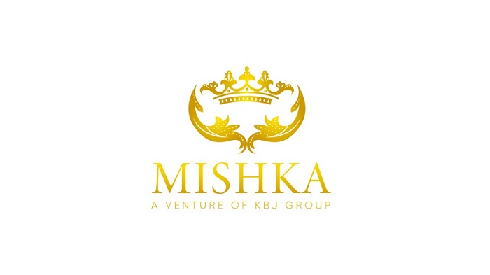 'Contemporary technology and quality innovation,' KBJ Group's Mishka Bullion and Jewelry expresses two core guarantees