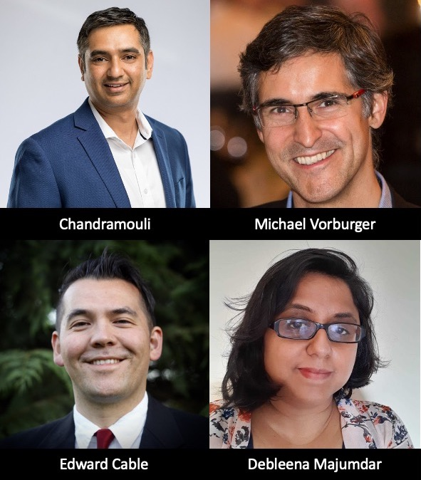 Finflux Announces Addition of World-Class Advisory Board