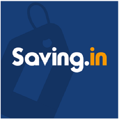 Saving.In Reveals Interesting Insights Into The Coupon Market In India