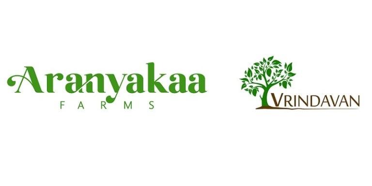 Aranyakaa Farms embark on their journey with enormous success!