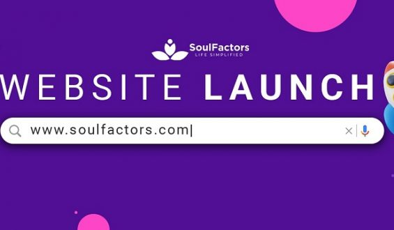 The New Dawn Of Soulfactors To Bring The Biggest Surprise To Its Readers